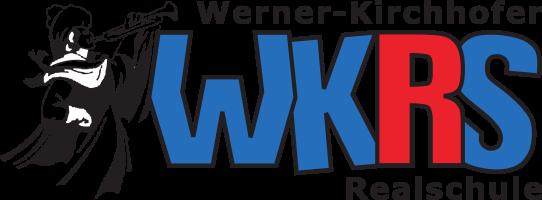 Werner-Kirchhofer-Realschule in Bad Saeckingen